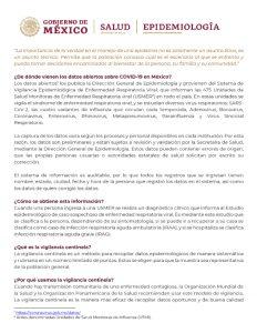 Recomendación sobre actividad física para personas con discapacidad psicosocial (trastornos de ansiedad) durante la pandemia COVID-19